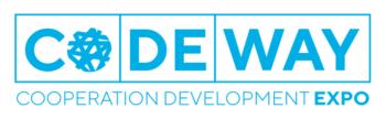 CW-logo-blue