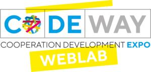 Logo_weblab